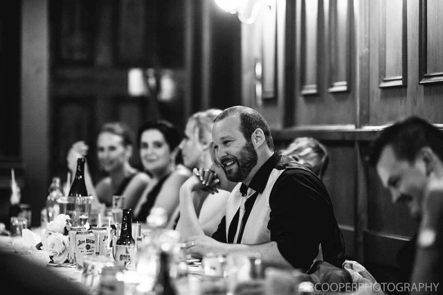 Kyle & Julie Wedding-CrcooperPhotography-072