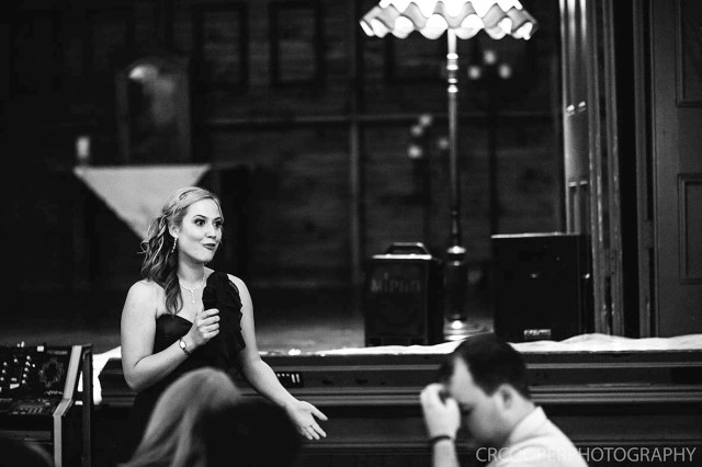 Kyle & Julie Wedding-CrcooperPhotography-073