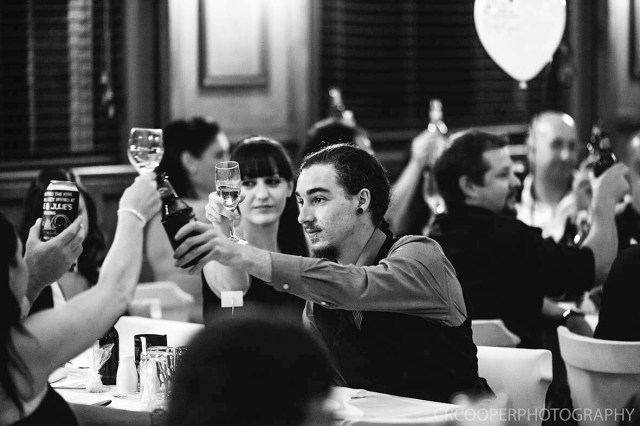 Kyle & Julie Wedding-CrcooperPhotography-075