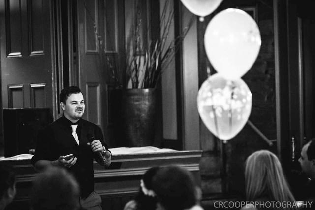 Kyle & Julie Wedding-CrcooperPhotography-077