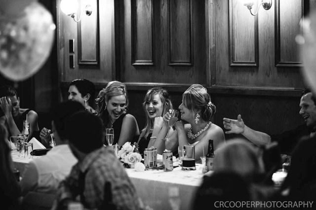 Kyle & Julie Wedding-CrcooperPhotography-078