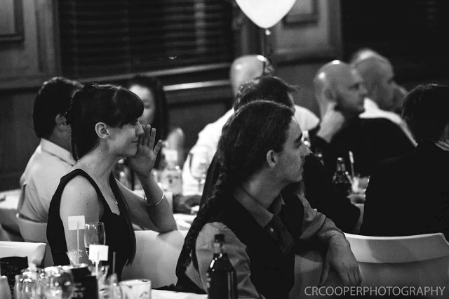 Kyle & Julie Wedding-CrcooperPhotography-080