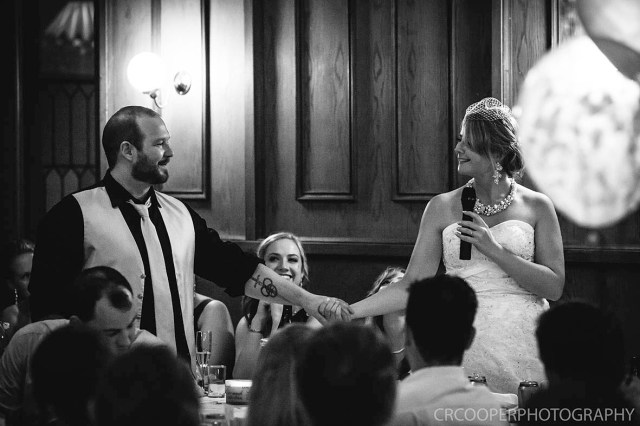 Kyle & Julie Wedding-CrcooperPhotography-082