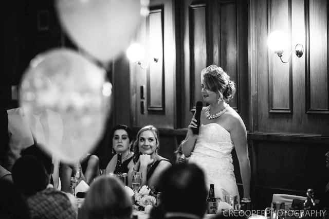 Kyle & Julie Wedding-CrcooperPhotography-083