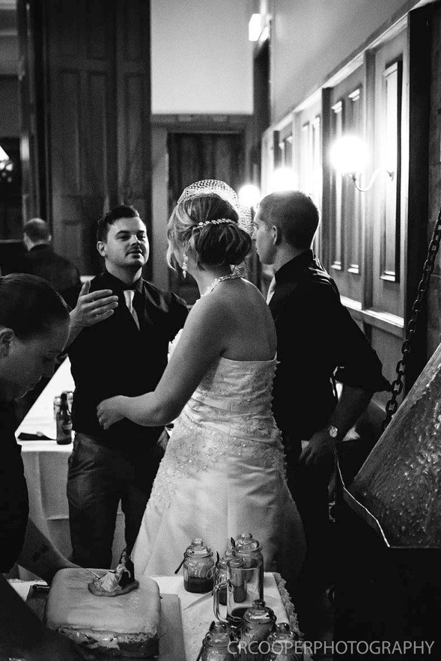 Kyle & Julie Wedding-CrcooperPhotography-084
