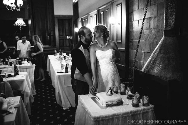 Kyle & Julie Wedding-CrcooperPhotography-085