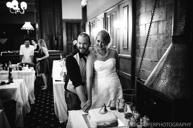 Kyle & Julie Wedding-CrcooperPhotography-086