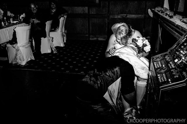 Kyle & Julie Wedding-CrcooperPhotography-087