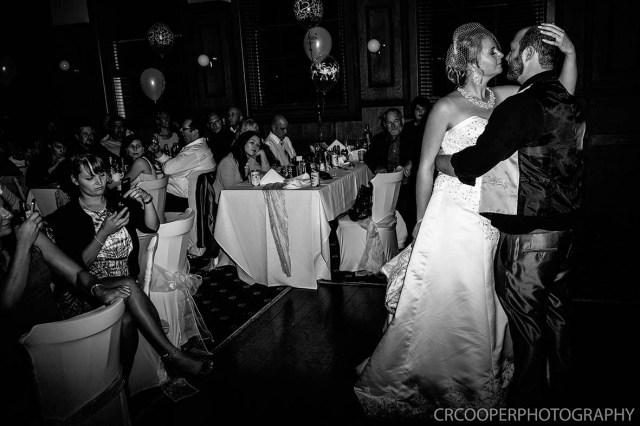 Kyle & Julie Wedding-CrcooperPhotography-089