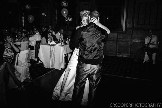 Kyle & Julie Wedding-CrcooperPhotography-090