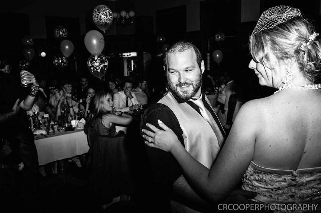 Kyle & Julie Wedding-CrcooperPhotography-091