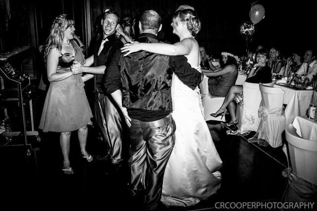Kyle & Julie Wedding-CrcooperPhotography-092