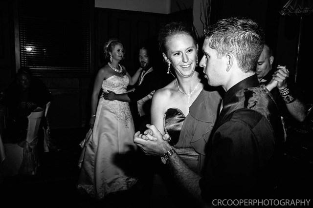 Kyle & Julie Wedding-CrcooperPhotography-093