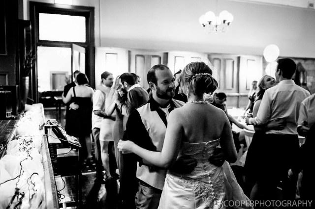Kyle & Julie Wedding-CrcooperPhotography-094