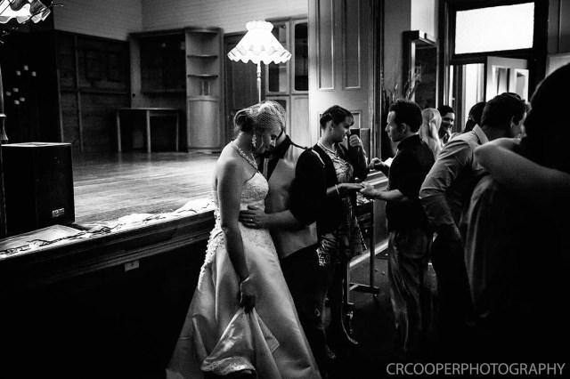 Kyle & Julie Wedding-CrcooperPhotography-095