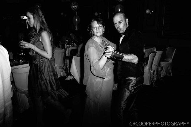 Kyle & Julie Wedding-CrcooperPhotography-096