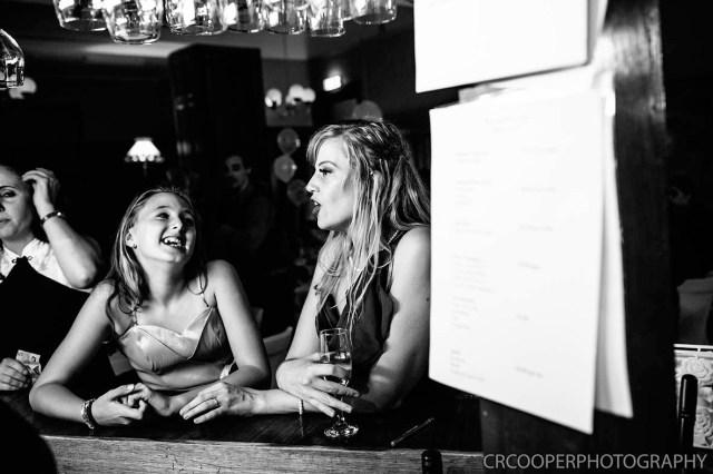 Kyle & Julie Wedding-CrcooperPhotography-098