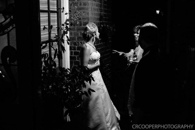 Kyle & Julie Wedding-CrcooperPhotography-099