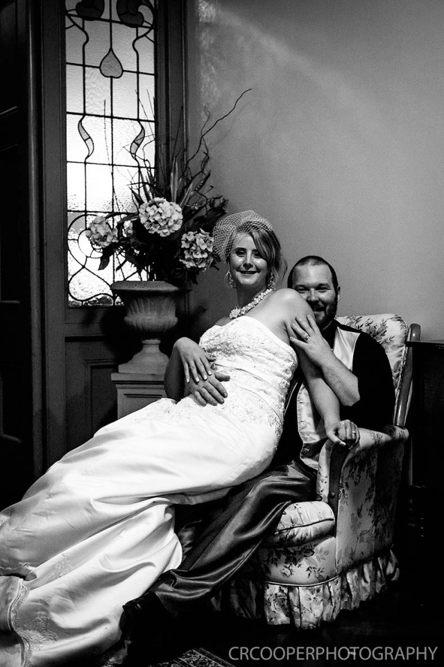 Kyle & Julie Wedding-CrcooperPhotography-100