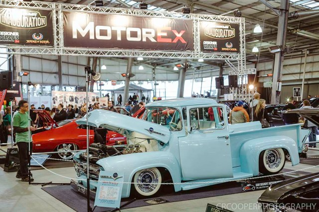 MotorEx-Melbourne-CrcooperPhotography-071 copy