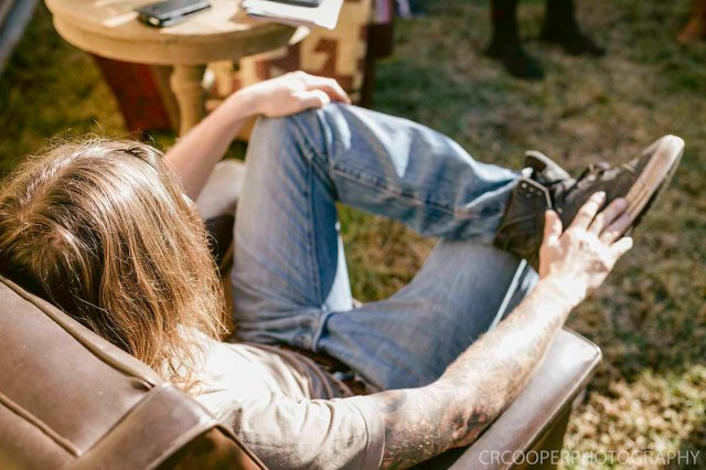 Nath & SJ Engagement-CrcooperPhotography-04