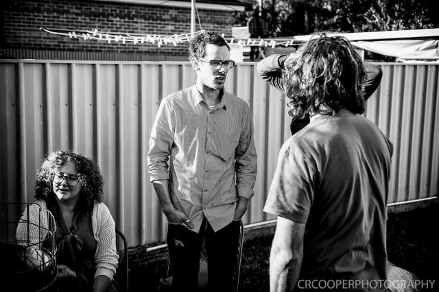 Nath & SJ Engagement-CrcooperPhotography-09