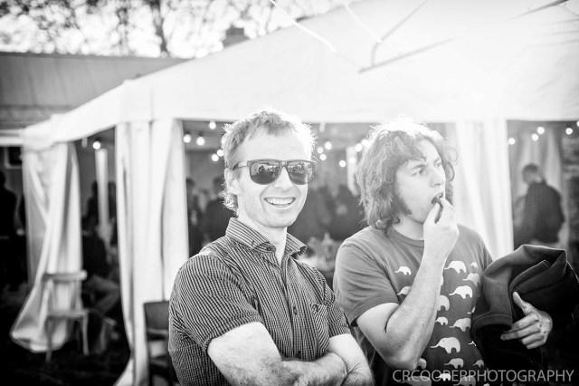 Nath & SJ Engagement-CrcooperPhotography-10