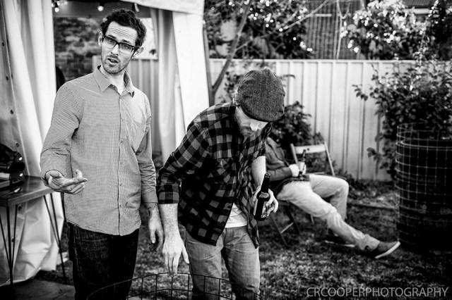 Nath & SJ Engagement-CrcooperPhotography-12
