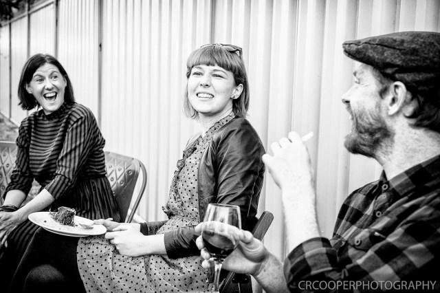 Nath & SJ Engagement-CrcooperPhotography-25
