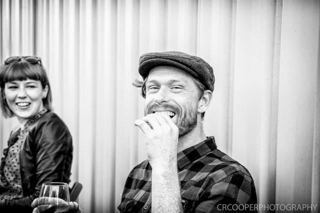 Nath & SJ Engagement-CrcooperPhotography-26