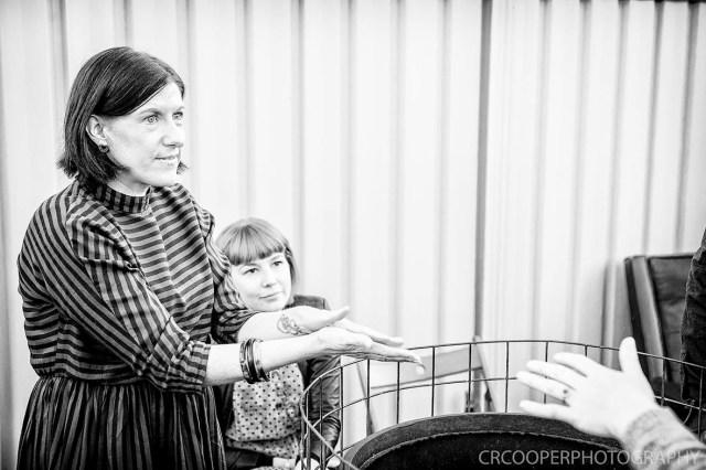 Nath & SJ Engagement-CrcooperPhotography-27