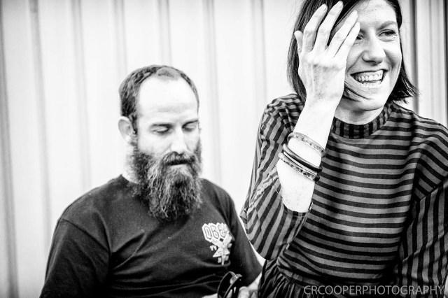 Nath & SJ Engagement-CrcooperPhotography-28