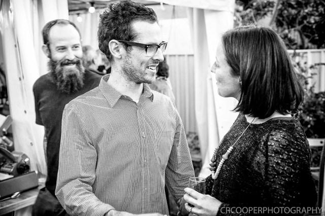 Nath & SJ Engagement-CrcooperPhotography-35