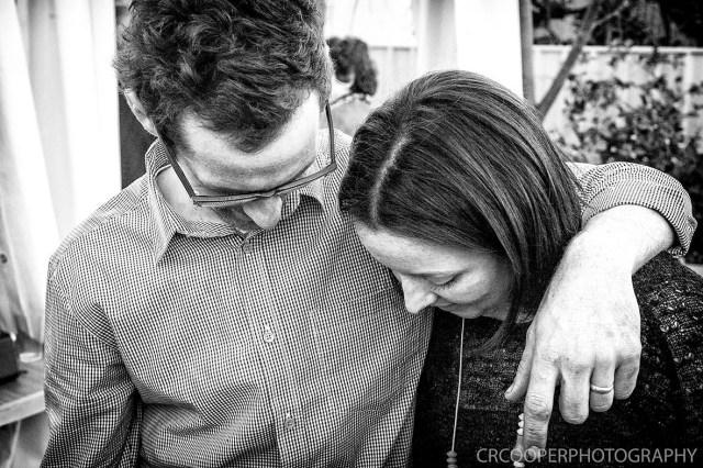 Nath & SJ Engagement-CrcooperPhotography-36
