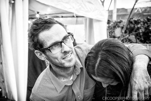 Nath & SJ Engagement-CrcooperPhotography-37