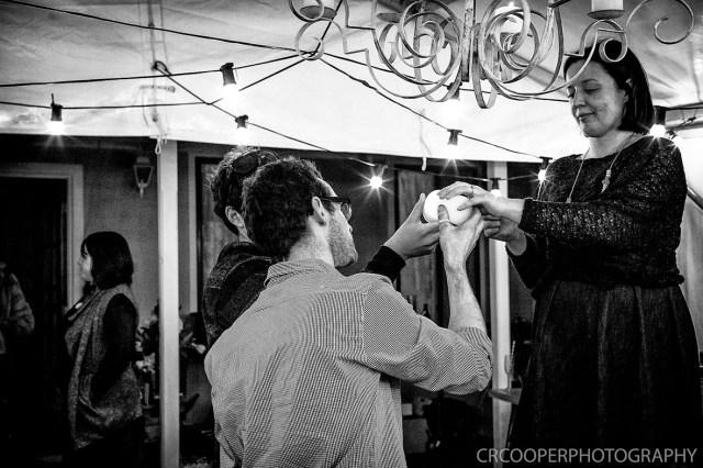 Nath & SJ Engagement-CrcooperPhotography-47