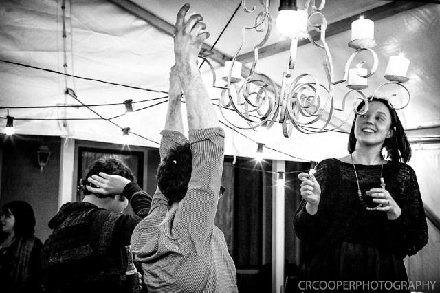 Nath & SJ Engagement-CrcooperPhotography-48