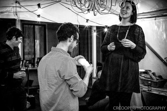 Nath & SJ Engagement-CrcooperPhotography-50
