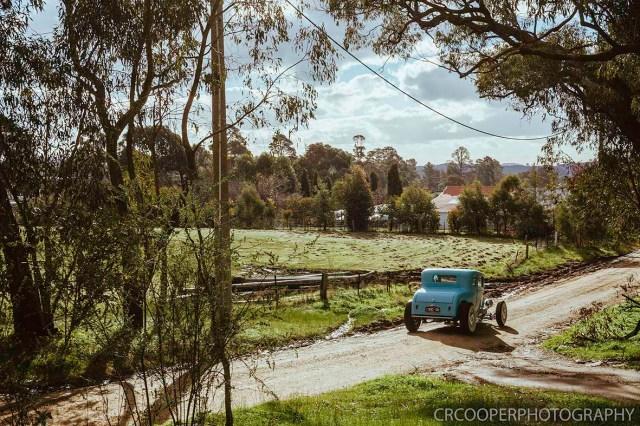 KangarooBoogaloo-CrcooperPhotography-16