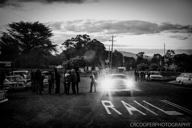 KangarooBoogaloo-CrcooperPhotography-33