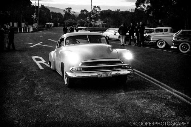 KangarooBoogaloo-CrcooperPhotography-34