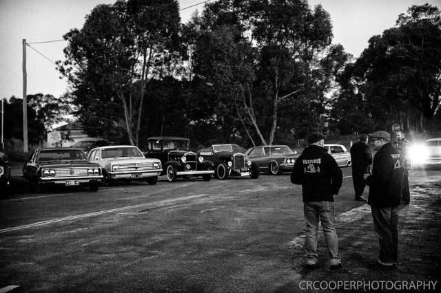 KangarooBoogaloo-CrcooperPhotography-45