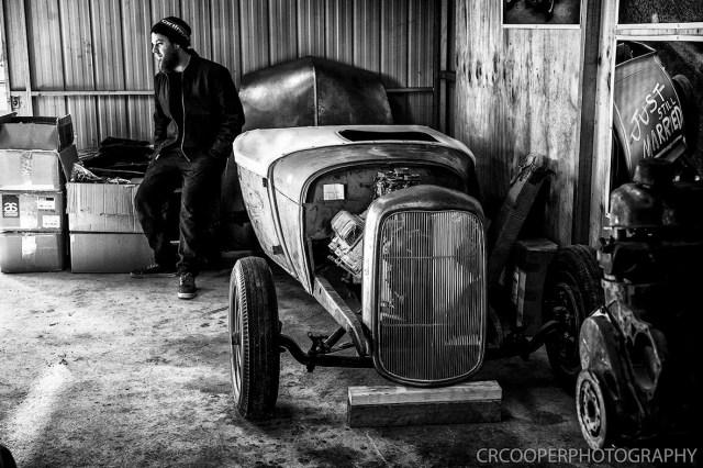KangarooBoogaloo-CrcooperPhotography-66