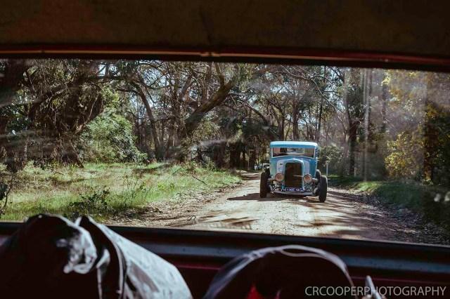 KangarooBoogaloo-CrcooperPhotography-77