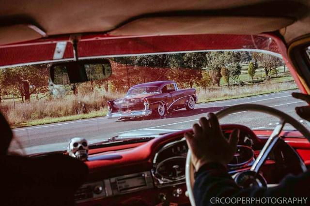 KangarooBoogaloo-CrcooperPhotography-79