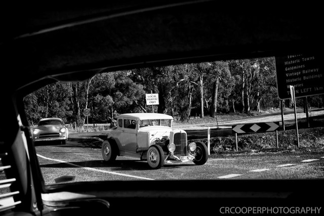 KangarooBoogaloo-CrcooperPhotography-80