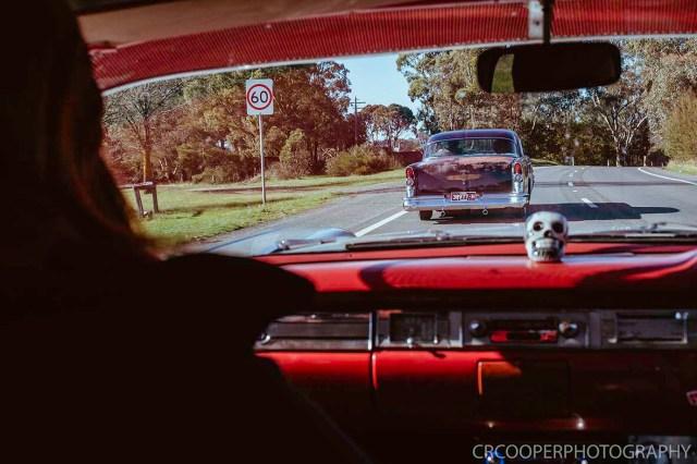 KangarooBoogaloo-CrcooperPhotography-81