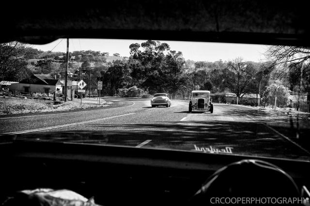 KangarooBoogaloo-CrcooperPhotography-82