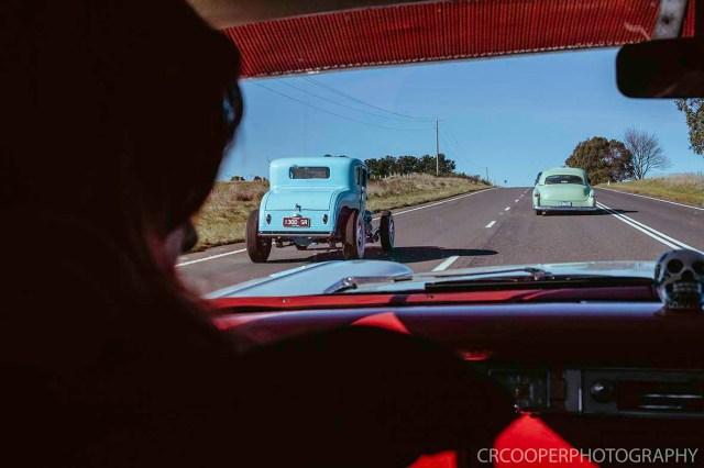 KangarooBoogaloo-CrcooperPhotography-84