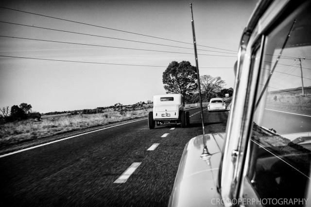KangarooBoogaloo-CrcooperPhotography-86